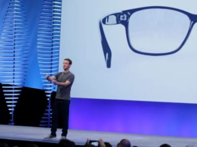 zuckerberg-ar-glasses